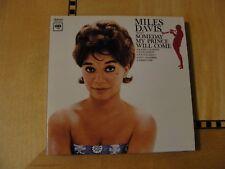 Miles Davis - Someday My Prince Will Come - Super Audio CD SACD Stereo Japan