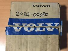 Volvo Unit Bearing Ass Part 2034-00380