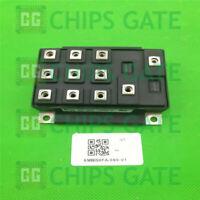 1PCS power supply module FUJI 6MBI50FA-060-01 NEW 100% Quality Assurance