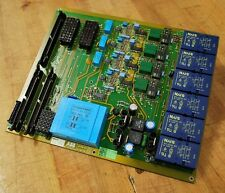 ABB E-32178 PC Terminal Board Assembly (Robot) - USED