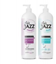 Profi ‐ Hair Jazz Shampoo und Spülung