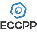 ECCPP