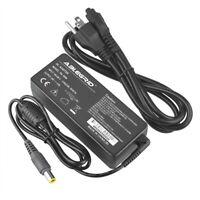 AC Adapter Charger Power Cord for IBM Lenovo ThinkPad Mini Dock Series 3 433710U