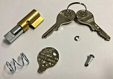 Lenkschloß BMW kompl. R 100 R 45 R 50 R 60 R 65 R 75 R 80 R 90 steering lock NEU