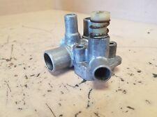 ⚙0290⚙ Mercedes-Benz W116 cold start valve idle screw 1160940712