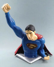 SUPERMAN RETURNS mini bust Best Buy EXCLUSIVE Gentle Giant DC Direct