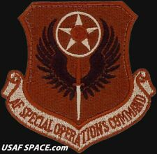 air force special operations patch | eBay