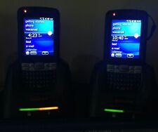 Honeywell Dolphin D60s Windows Embedded, Handheld Scanner, Sim Slot, Bluetooth