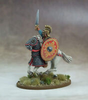 Belisarius Byzantine General Footsore Miniatures SAGA Dark Ages BYZ001