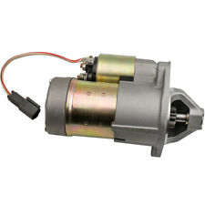 Starter Motor for Nissan Pulsar N14 N15 N16 1.6L 1.8L Petrol GA16DE QG18DE 12V