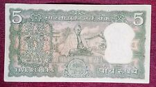 Republic India , Gandhi Issue , LK Jha