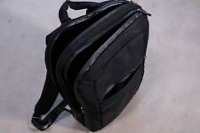 Cocoon Slim Backpack With Grid-It Fits Up To 15inch Laptop