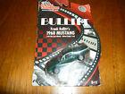 ERTL Racing Champions. Bullitt 1968 Ford Mustang. 1:64 Scale. Model no 76225.