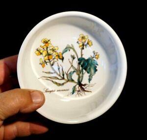 Villeroy Boch Botanica Coup Cereal Bowl