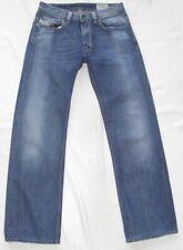 Diesel Herren Jeans  W29 L32  Modell Levan Wash 008BE  29-31  Zustand Sehr Gut