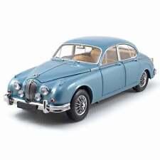 Paragon Jaguar Diecast Vehicles, Parts & Accessories
