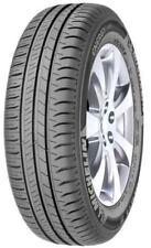 NEU! 2x Sommerreifen 195/60 R15 88T Michelin Energy Saver + DOT 0713