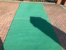 LARGE 1.6m x 4m  Artificial Grass - Astroturf - Cheap Lawn -