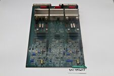 Pre-Owned Charmilles Circuit Board 851 4560 J