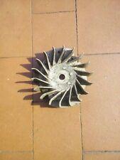 Stihl KM55 Flywheel Spares Parts