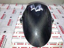 Garde-Boue Avant Bas Carbone Pour Ducati Hypermotard 796/1100 969a05208b