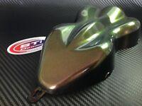 Flip Flop Flüssiggummi SET OC  DIP Felgenfolie  Sprühfolie 2 x 400ml 34,88/L