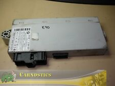 BMW CAS2 E90 VDO SIEMENS ECU 61.35-6964051 + Programming