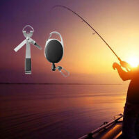 Knot Fishing Line Nipper Cutter Clipper Fishing Tackle for Fishing Lovers Tools