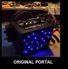 The PORTAL Genuine Original EVP Ghost Hunting Equipment Device Huff Paranormal
