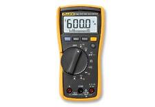 Fluke 115 Multimeter -
