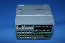 SIEMENS 6ES7214-1AE30-0XB0 S7-1200 6ES7 214-1AE30-0XB0 DC DC DC CPU1214C  1214C