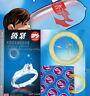 premium latex tense tight small condoms special for male width50mm