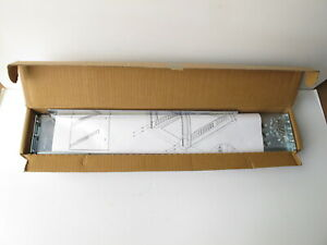 APC 990-7034G Smart-UPS Accessory Rail Kit - NOS