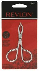 Revlon Perfectweeze Tweezer, Slant Tip, 1 ea