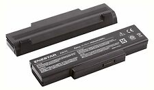 4400mAh Battery for ASUS BATFL91L6 A33-Z94 A33-Z84 A33-F3 A32-Z94 A32-F3 A32-F2