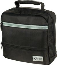 David Clark headset carrying bag-Brand New