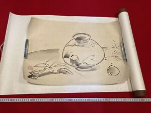 Rarebookkyoto Rolling Asakawa Noritaka Korean Ancient Ceramics Researcher