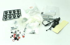 Kyosho 1:12 Plazma LM Carbon Screws and Small Parts Set KPL®
