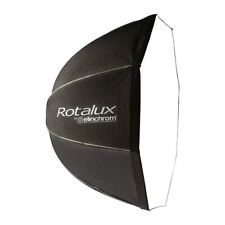 Elinchrom Rotalux Mini Deep Octa 70cm