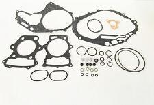Noboru moteur joints a-Engine Gasket Kit A Honda XL 250 k1/k2