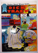 dick tracy book 9 chester gould  blackthorne publishing