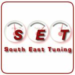 South East Tuning