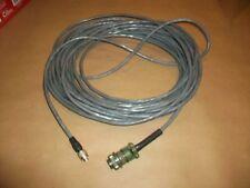 SELCOM Communication Cable  SBSA   NEW