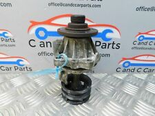 BMW 3 5 6 SERIES E60 M5 E63 E64 M6 E90 E92 E93 M3 Coolant water pump mechanical