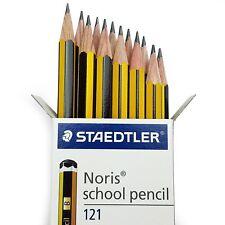 School Pencils Set 36 Pack Drawing Taking Notes Art Break Resistant HB Grade