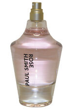 Paul Smith Rose Eau De Parfum Spray 100ml Women's