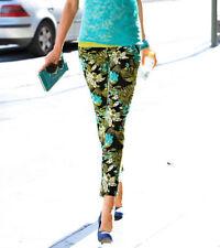 Laura Scott Damenhosen mit Röhre/Tregging