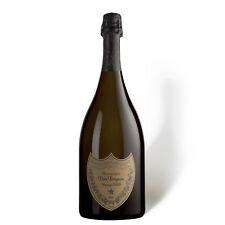 Magnum of Dom Perignon Brut 2006-1.5L