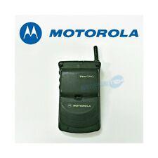 Téléphone Cellulaire Motorola Startac 308C Gsm 900 Vert Usagé