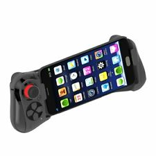 Wireless Game pad Bluetooth Android Joystick VR Telescopic Controller Gaming Gam